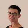 Katrin Gentzsch