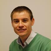Juan Manuel Hurtado